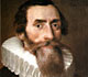 Kepler: The volume of a wine barrel. Another look | matematicasVisuales